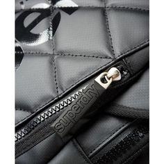 john-andy.com | Superdry Quilt Tarp τσάντα πλάτης backpack ... : superdry quilted rucksack - Adamdwight.com