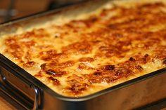 Good Food, Yummy Food, Delicious Recipes, Swedish Recipes, Garam Masala, Lchf, Pork Recipes, Lasagna, Carne