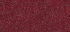 cherry red, DLW Fibrebonded, NCS Colourcode: S Form: sheet, Overall Thickness: Dimensions: cm × cm