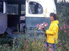 Remarkable, rather christopher mccandless naked think, that