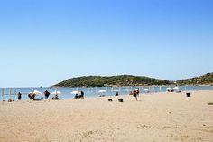 WEEKENDS | Επτά παραλίες για όλη την οικογένεια στην Αττική Dolores Park, Beach, Water, Travel, Outdoor, Gripe Water, Outdoors, Viajes, The Beach