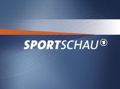 #England #Deutschland 2013 – Der #Klassiker heute in der #ARD #ENGGER #Fußball #Sportschau