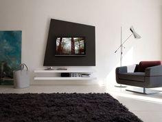 Mobili Porta Tv Moderni 02