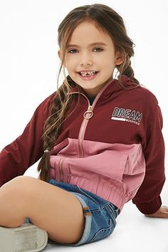 Cool Clothes For Tween Girls Cute Girl Outfits, Kids Outfits Girls, Tween Girls, Cute Summer Outfits, Cool Outfits, Hipster Girl Fashion, Tween Fashion, Cinema Outfit, Fashion Photography Inspiration