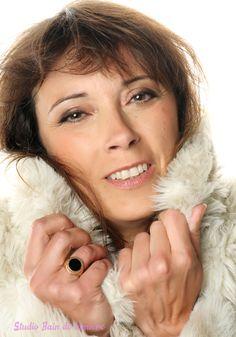 En savoir un peu plus avant de débuter sa carrière de #mannequin #senior http://www.bain-de-lumiere.com/book-photo-mannequin-senior.html