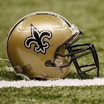 Go Saints!!