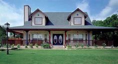 http://www.architecturaldesigns.com/cottage-house-plan-3000d.asp#