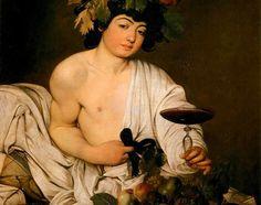 In vino veritas - Im Wein liegt oft die Wahrheit. Eine lehrreiche Erfahrung, die nun ein SPD-Politiker machen durfte
