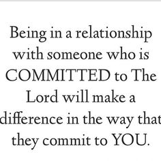 Kimberly_marie7's prayer