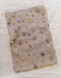 sophie digard pattern - Google Search