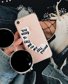 Iphone cases in cute shapes Iphone 8, Coque Iphone, Iphone Phone Cases, Phone Covers, Ipod, Cute Cases, Cute Phone Cases, Trendy Accessories, Phone Accessories
