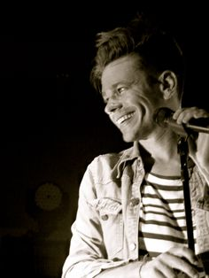 lifeviamylens:    Nate Ruess of fun. YUMMMM!!!! ~,~ Celebrity Celebrities band bands groups music singing acoustic tour hot in the spotlight indie pop rock talent entertainment Nate Ruess (fun.) Obsession!