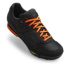 1f371841ed9e4b Giro Rumble VR Cycling Shoe Mountain Bike Shoes