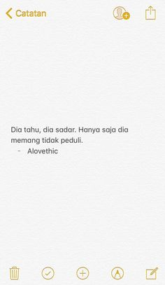 Tumblr Quotes, Text Quotes, Mood Quotes, Poetry Quotes, Life Quotes, Funny Quotes, Quotes Lucu, Cinta Quotes, Quotes Galau