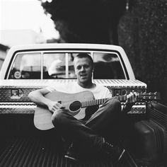 Trevor Borden - Creek Road - on NoiseTrade Vulnerability, Songs, Thoughts, Free, Musica, Ideas, Tanks