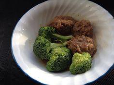 Ragoût de boulette - Ma cuisine végétale Broccoli, Vegetables, Allergies, Meatloaf Recipe Rachel Ray, Gluten Free Flour, Spice, Sunflower Seeds, Veggie Food