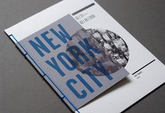 Ideas For Design Brochure Layout Book Binding Design Brochure, Booklet Design, Brochure Layout, Graphic Design Layouts, Graphic Design Inspiration, Layout Design, Print Design, Editorial Design, Editorial Layout