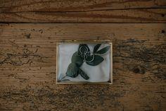 Lisa & Christoph — Stefanie Fiegl   photography & arts Lisa, Art Photography, Wedding Rings, Inspiration, Newborns, Hochzeit, Artistic Photography, Biblical Inspiration, Fine Art Photography