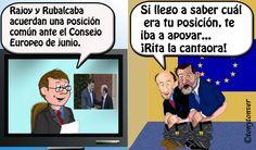 El Mordisko - Periódico Digital Zamora 3.0