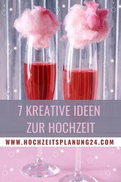 Wedding Ideas, Wedding Bride, Getting Married, Creative Ideas, Tips And Tricks