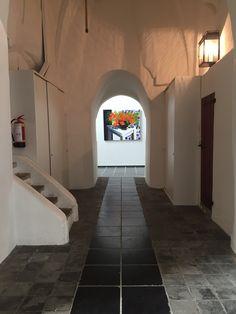 Bathtub, Paintings, Bathroom, Standing Bath, Washroom, Bathtubs, Paint, Bath Tube, Painting Art