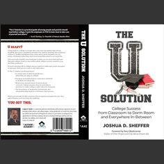Create a non-fiction book cover with the potential for follow up paid projects. by moonlighter