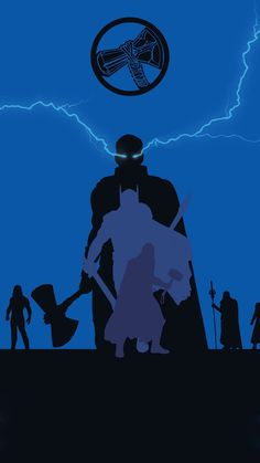 Find if you are worthy of being a Thor fan! Take this Thor Quiz which has questions from every Thor film including Thor: The Dark World, Thor: Ragnarok, Avengers. Marvel Films, Marvel Art, Marvel Heroes, Marvel Characters, Marvel Avengers, Asgard Marvel, Avengers Superheroes, Black Panther Art, Avengers Wallpaper