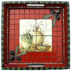 #mosaicmadness #creative