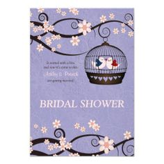 >>>Best          Prisoners of Love Violet Bridal Shower Invitation           Prisoners of Love Violet Bridal Shower Invitation lowest price for you. In addition you can compare price with another store and read helpful reviews. BuyDiscount Deals          Prisoners of Love Violet Bridal Show...Cleck Hot Deals >>> http://www.zazzle.com/prisoners_of_love_violet_bridal_shower_invitation-161023869351869508?rf=238627982471231924&zbar=1&tc=terrest