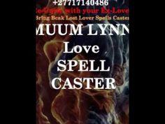 AL Mahammad, 0027717140486 love spells caster Kharid, Al Kasfah, Al Masi. Black Magic Spells, Love Spell Caster, Money Spells, New Love, Newcastle, Spelling, Austria, Canada, Armagh