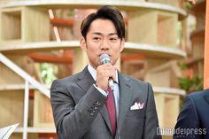 (画像4/31)加藤綾子、ケガの羽生結弦選手へコメント