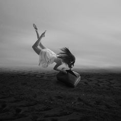 Lucid Dreaming is one of the best ways to get rid of stress!
