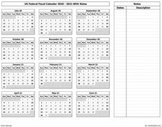 Indian Fiscal Calendar With Notes in 3 color schemes and available in different formats like excel, pdf and image format. 100 Years Calendar, Yearly Calendar, Excel Calendar Template, Printable Calendar 2020, Fiscal Calendar, Alphabet Writing Worksheets, Cub Scout Crafts, Fiscal Year, Important Dates
