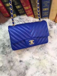 chanel Bag, ID : 33489(FORSALE:a@yybags.com), chanel luxury wallets, chanel 2.55 price, chanel backpack sale, chanel best mens briefcases, brand chanel, chanel family, chanel cheap handbags online, chanel leather laptop backpack, chanel swiss gear backpack, chanel red briefcase, purchase chanel bags online, chanel leather hobo handbags #chanelBag #chanel #designer #channel