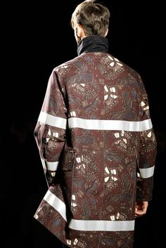 new collection from pain melon bosozoku style revisited fashion