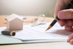 The hypothecation agreement is mostly made for movable assets Buy To Let Mortgage, Investment Property, Investors, The Borrowers