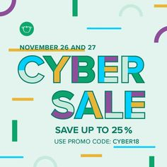 Save up to on all my resources on Cyber Monday! Sale prices available November 26 and 27 only, using the code Great prices on worksheets materials worksheets and puzzles, lots of resources and tons more! Hope to see you all there! Learning Resources, Student Learning, Crash Course World History, Grades, Teaching Materials, High School Students, That Way, Teacher Pay Teachers, Language