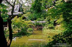 garden temples - Google Search