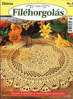Diana filehorgolas 02 - sevar mirova - Picasa Web Albums