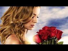 Nove filmy - Hvězdy nám nepřály - Krásné romantické filmy 2015 Full HD - YouTube
