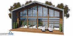 современный houses_001_house_plan_ch157.JPG
