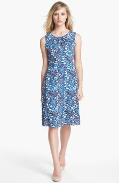 maxine dress / tory burch
