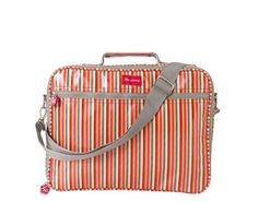 Lou Harvey Lap To Bag Diaper Bag, Bags, Accessories, Products, Fashion, Handbags, Moda, Fashion Styles, Diaper Bags