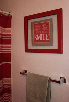 bathroom art printables free for the home pinterest frees boys and so cute