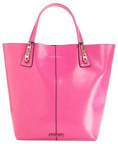 BCBGMAXAZRIA #handbag #tote #pink BUY NOW!