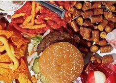 Fast food & horror food: la parola a chi ci ha lavorato | Slow Food - Buono, Pulito e Giusto.