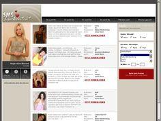 sex-stop.de Webscanpro - Kostenloser Webseitencheck.