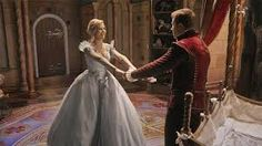 Image result for ouat snow white wedding dress