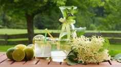 Table Decorations, Ideas, Home, Plumbing, Drinks, Blog, Gourmet, Trends, Terrace
