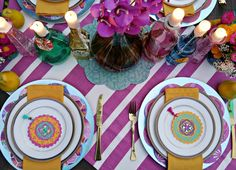 Be inspired with these gypsy party ideas for an engagement party or any life celebration. Bohemian Party Decorations, Hanging Pom Poms, Gypsy Party, Engagement Inspiration, Glitter Vinyl, Party Themes, Party Ideas, Gorgeous Cakes, Party Signs